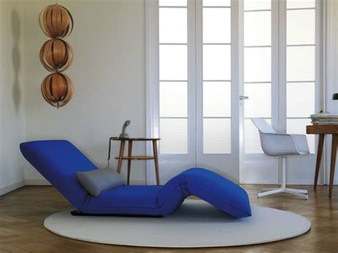 contemporary chaise lounge indoor modern indoor chaise lounges invite you to lie back and relax