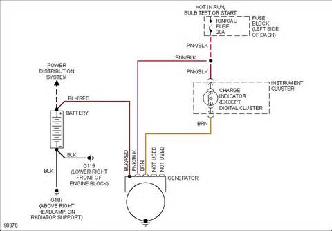 1996 s10 blazer blower motor wiring diagram autos post