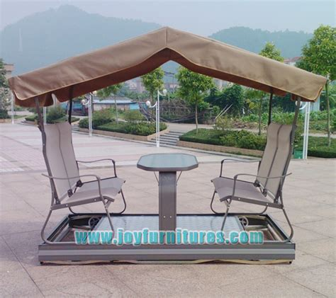 4 seater swing 4 seater glider swing chair with canopy view 4 seater