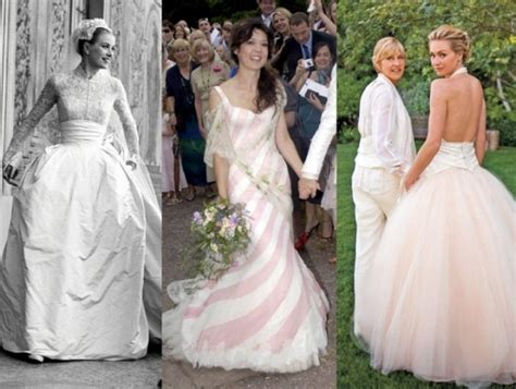 Portia De Wedding Gown by Top 20 Wedding Dresses Of All Time Confetti Ie