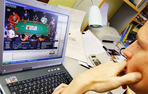mejores salas de poker online las mejores salas de poker online de espa 241 a y latinoam 233 rica