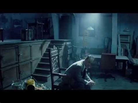 film horor zombie sub indo film horror thriller 2015 subtitle indonesia english sub