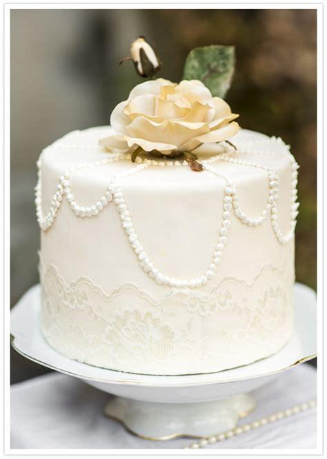 vintage bridal shower tea bachelorette shower - Simple Wedding Shower Cake Ideas