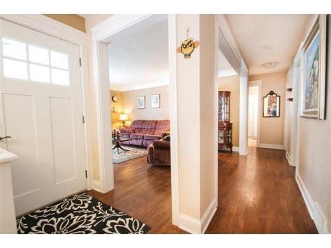 fresh 61 best bathroom remodel best 25 rambler house ideas on rambler house
