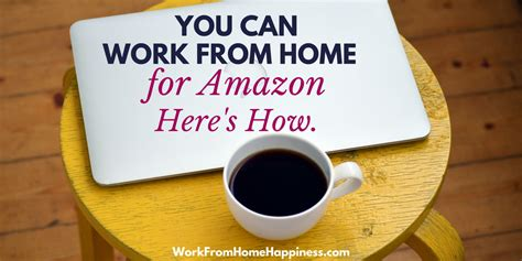 that you can work from home 28 images work at home