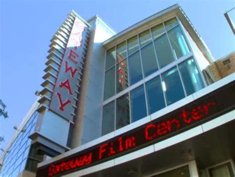 gateway film center ghibli gateway film center in columbus oh cinema treasures