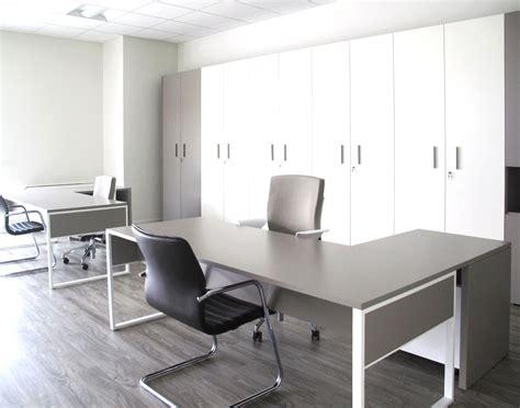ikea mobili ufficio mobili ufficio ikea weblula
