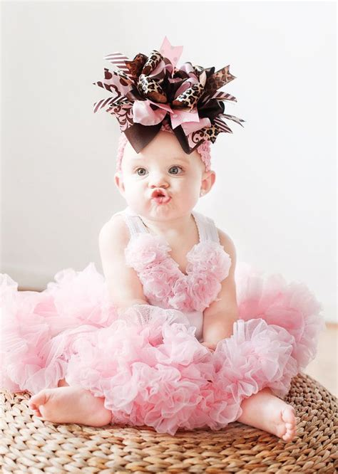 most beautiful baby headbands 2018 best gifts designer wear dresses for baby