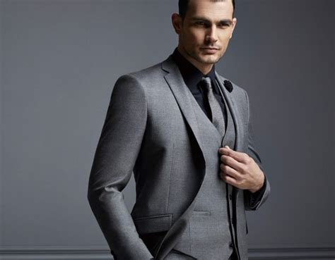 contemplate before buying wholesale s suits