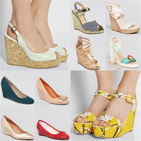 what to wear to a wedding shoes clutches and jewelries