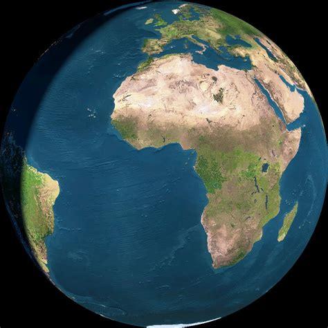 preguntas cientificas sobre el calentamiento global el laberinto de andrea estar informado es importante