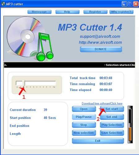 format audio untuk powerpoint memotong lagu mp3 untuk sound powerpoint guraruguraru