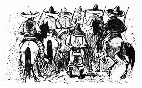 imagenes de la revolucion mexicana blanco y negro 20 de noviembre de 1910 aniversario del inicio de la