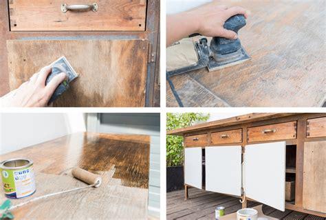 arbeitsplatte outdoor küche deko wohnzimmer weiss