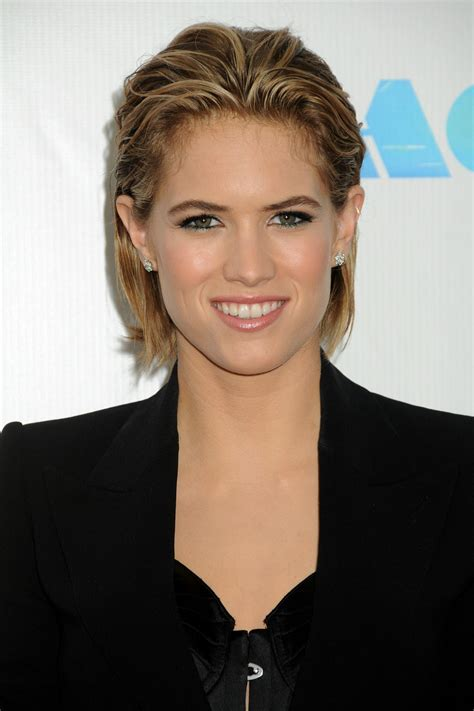 try out hairstyles hairstyles to try out harvardsol com