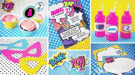 Puncher Motif 62 Splash 1 Cm 38 Scrapbook 17 best supergirl ideas images on birthday ideas birthday ideas and