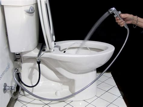Water Toilet Bidet by 117 Best Images About Bath On Toilets Glass