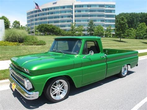 64 chevrolet truck 1964 chevrolet truck 1964 chevrolet truck for sale to