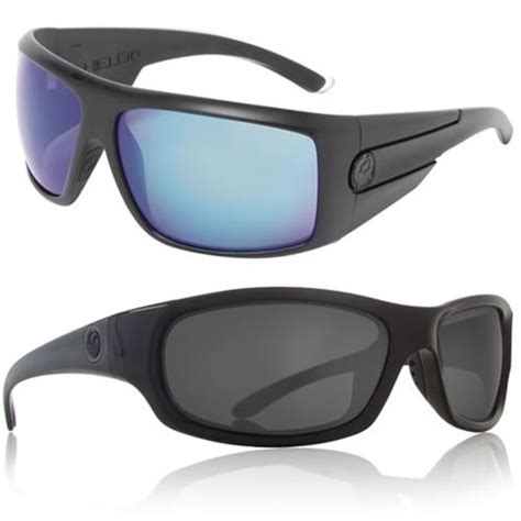 Sonnenbrille Motorrad by Motorcycle Sunglasses