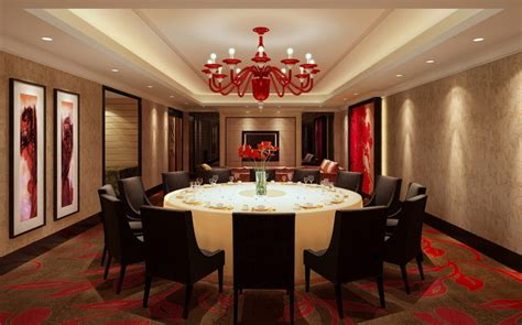 Recessed Lighting In Dining Room Dining Room Recessed Lighting Home Design
