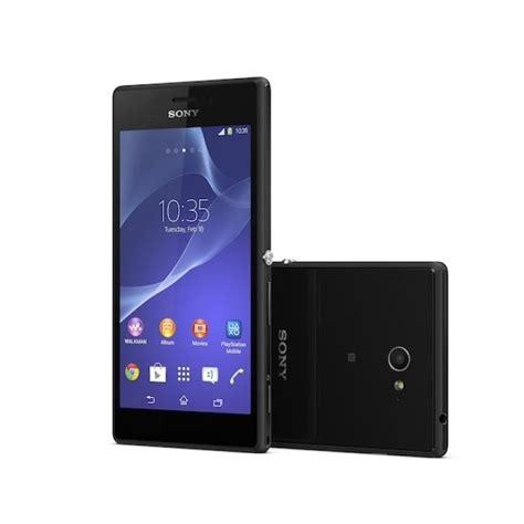 Handphone Sony Xperia M2 Dual Sony Xperia M2 Dual Sim 4g Lt End 6 23 2015 7 15 Pm Myt