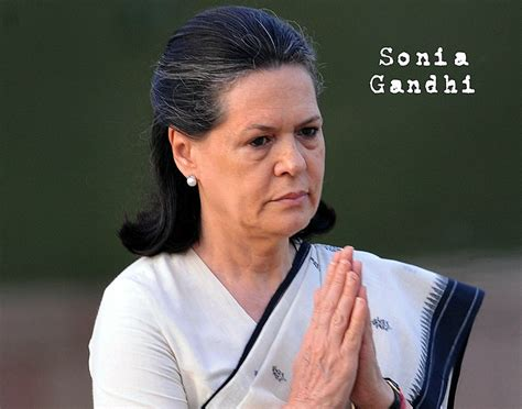 biography of sonia gandhi india facts about famous indian political parties let us publish