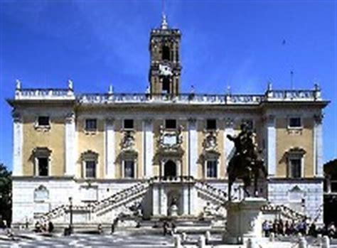 ufficio assunzioni comune di roma roma capitale sito istituzionale approvato piano