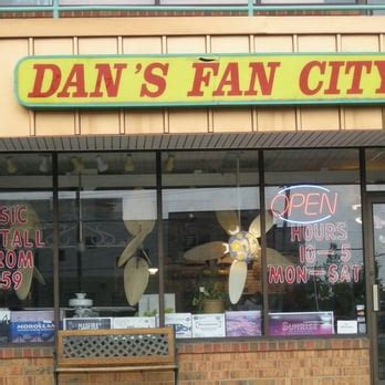 stores that sell ceiling fans near me dan s fan city home decor 15805 manchester rd
