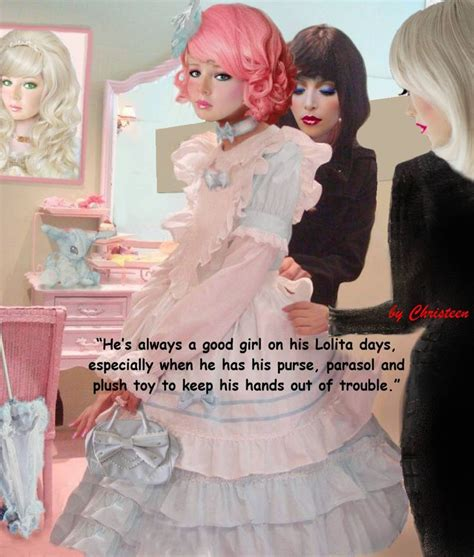 petticoat punishment hair rollers related keywords petticoated boy hair curler punishment sissi chloe i