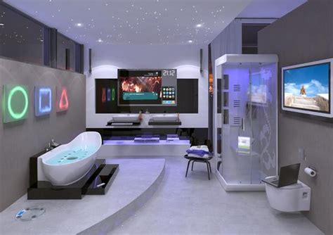 hi tech house high tech house design hitech and life