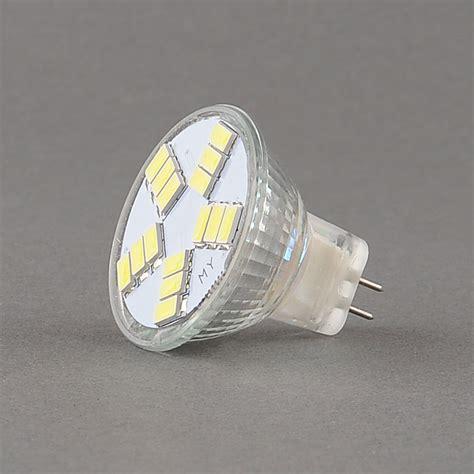 Led Mr16 Light Bulbs E27 Gu10 Mr11 Mr16 Led Corn Light Bulb Smd Energy Saving Lighting Bulbs Ebay