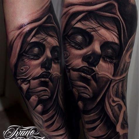 latin tattoo london 42 best tattoos art images on pinterest chicano art