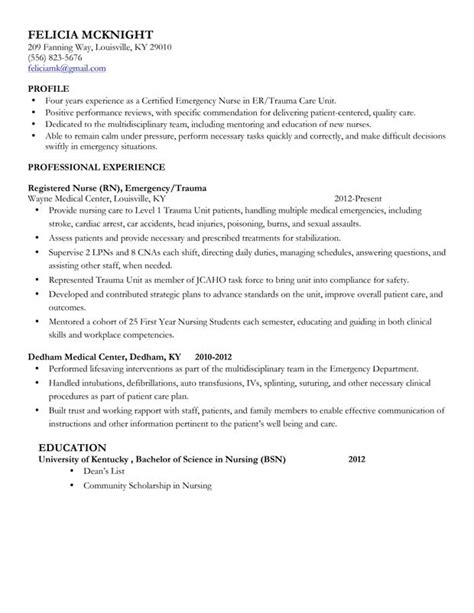 Nursing Informatics Specialist Sle Resume by Year Nursing Student Resume Sle 28 Images Sle Graduate School Resume 28 Images Aat