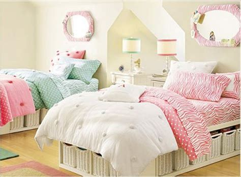 Ideas For Tween Girls Bedrooms | tween bedroom ideas for girls tween girl bedroom
