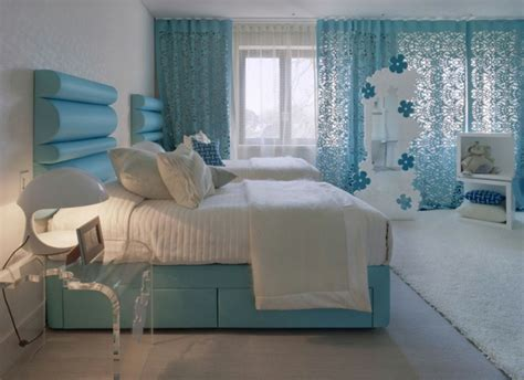 tween boys schlafzimmer ideen 44 tolle ideen f 252 r luxus jugendzimmer archzine net