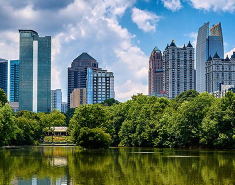 ait worldwide logistics offices in atlanta merge at new location