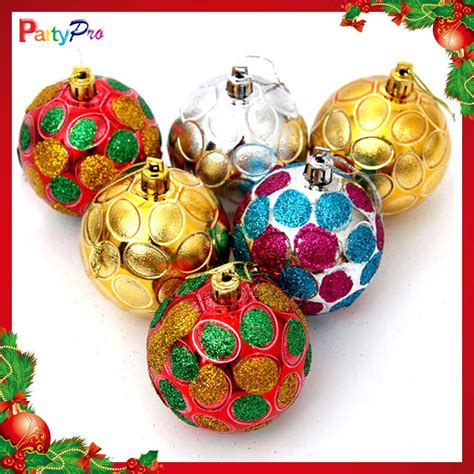 buy chinese made christmas bulbs in bulk wholesale sale clear plastic ornaments decorations made in china