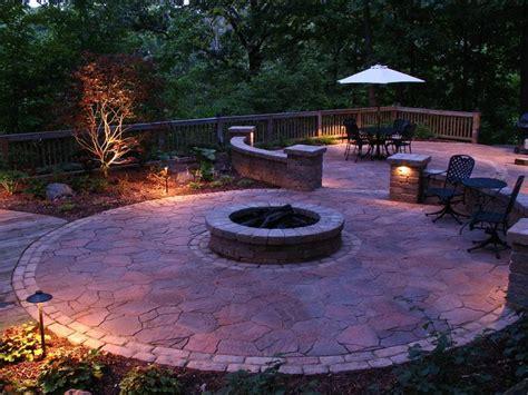 who makes the best landscape lighting 8 best patio lighting images on patio lighting