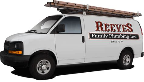 Reeves Family Plumbing by Plumber Dallas Reeves Family Plumbing Services Dfw