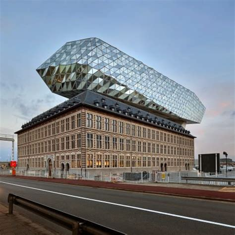 architects and designers houses dezeen this week moby criticised a hotel room by zaha hadid and