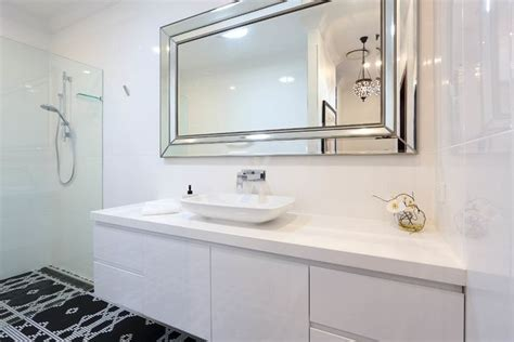 frameless bathroom mirror 8 reasons why you won t ever