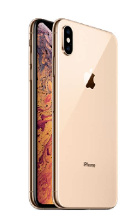 jagojet apple store premium apple brand iphone xs max gb gold jagojet temukan apple