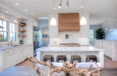 cottage kitchen backsplash ideas 25 cottage kitchen ideas design pictures designing idea