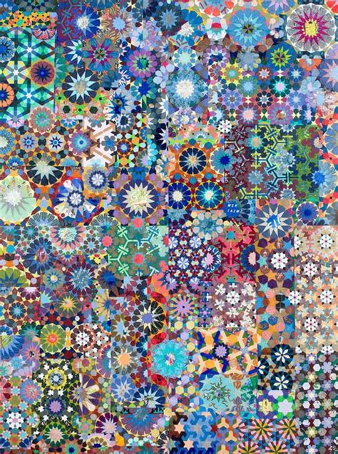 how does patternbank work 493 best inspiration for pattern graphics images on