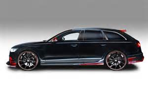 942 best audi images on car motorcycles and audi