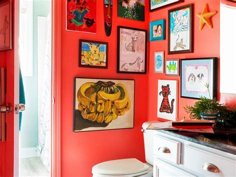 low budget bathroom makeovers clever low budget boy s bathroom makeover bathroom ideas design with vanities
