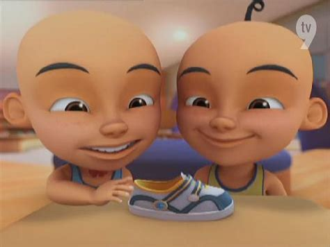 ipin upin ipin wiki share the knownledge senarai geng upin ipin share the knownledge
