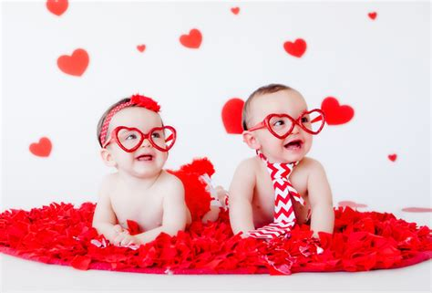 babies valentines 12 s day photography ideas for babies and