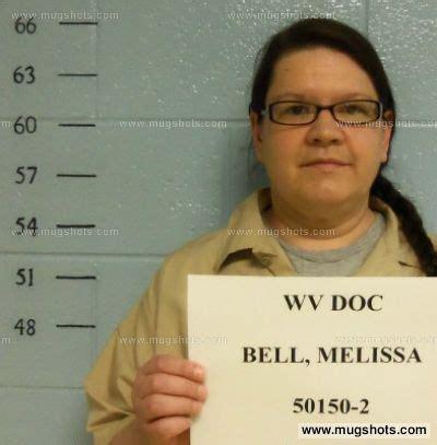 Monongalia County Arrest Records Bell Mugshot Bell Arrest Monongalia County Wv