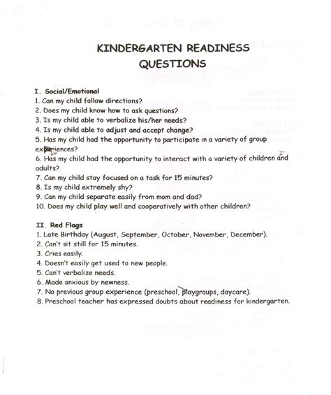 worksheets questions for kindergarten chicochino worksheets and printables